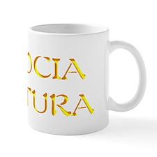 Ferocia Courtura Mug