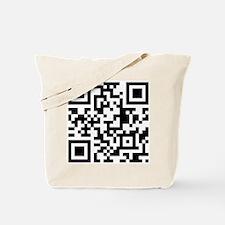 S0RRY B0YS I L0VE CARPET Tote Bag