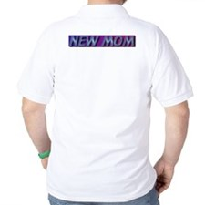 Funny Time share T-Shirt