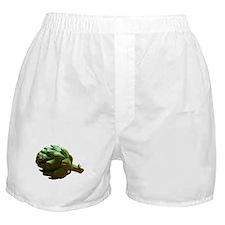 Artichoke Boxer Shorts