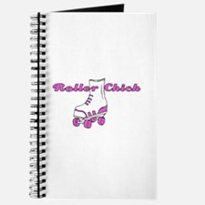 ROLLER STYLE Journal