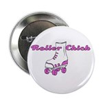 "ROLLER STYLE 2.25"" Button (10 pack)"