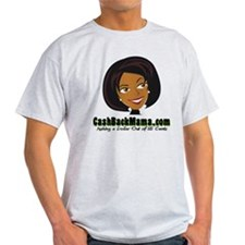 Funny Discount coupons T-Shirt