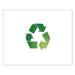 Environmental Recycling Recyc Posters
