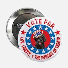 """Vote for PWD 2.25"""" Button"""