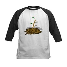 Stick In The Mud Tee