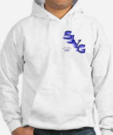 St. Joseph's Youth Group Hoodie