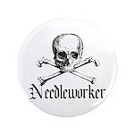 Needleworker - Crafty Pirate 3.5