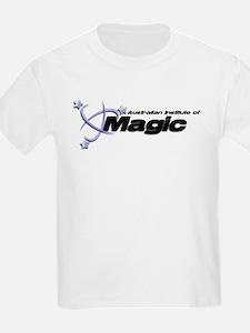Funny Magic T-Shirt