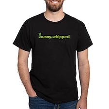 bunny-whipped logo T-Shirt