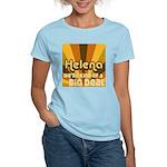 Helena Life Women's Light T-Shirt