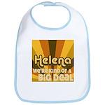 Helena Life Bib