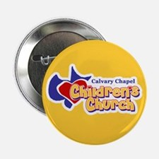 Children's Church Button