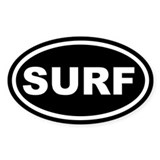Surfing Single