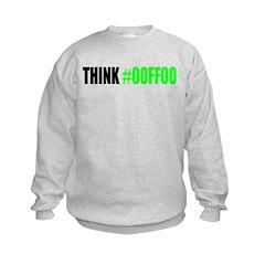 ThinkGreen Sweatshirt