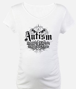 Autism Tribal 2 Shirt