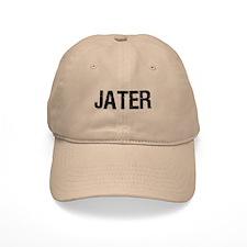 JATER Baseball Cap