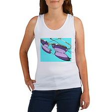 Endless Summer Women's Tank Top