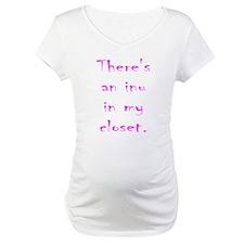 Inu in my Closet 7 Shirt