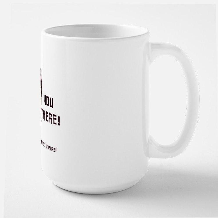 japan movie coffee mugs japan movie travel mugs cafepress