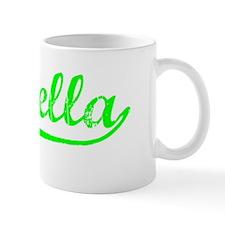 Vintage Daniella (Green) Mug