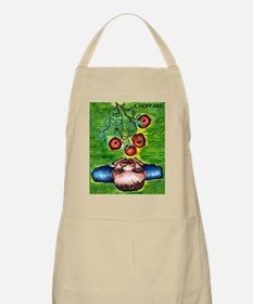 To Give BBQ Apron
