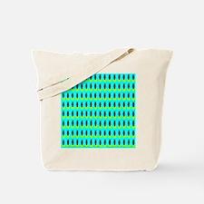 Firefly Company A Tote Bag