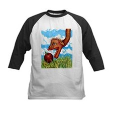 Snake in the Grass Tee