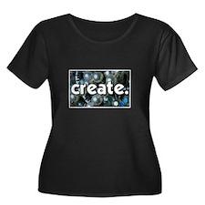 Beads - Create - Crafts T