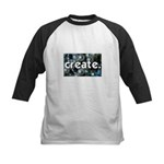Beads - Create - Crafts Kids Baseball Jersey