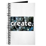 Beads - Create - Crafts Journal
