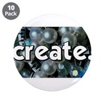 Beads - Create - Crafts 3.5