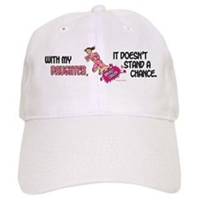 BC Doesn't Stand A Chance 1 (Daughter) Hat