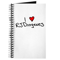 RJDiogenes Journal