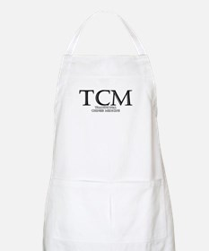 Traditional Chinese Medicine BBQ Apron