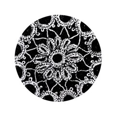 Antique Lace Design 3.5