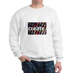 Sewing - Thread - Create Sweatshirt
