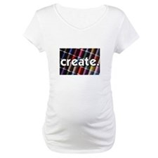 Sewing - Thread - Create Shirt
