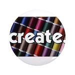 Sewing - Thread - Create 3.5