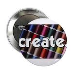 Sewing - Thread - Create 2.25