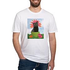 Flowerchild Shirt