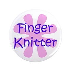 Finger Knitter 3.5