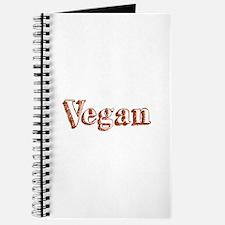 Vegan Journal