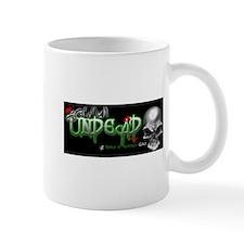 Cool Wow Mug