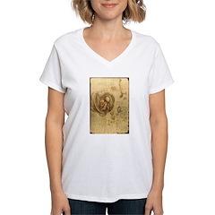 foetus Shirt