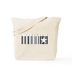 JimLeeMusic.com Tote Bag