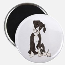 NMTL Tilt Pup Magnet
