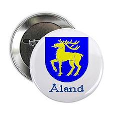 "The Åland Store 2.25"" Button"