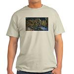Sunflowers 1 Light T-Shirt