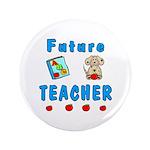 Future Teacher 3.5